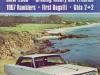 1966-11-autotopics-00-cover-full