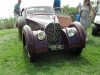 1931 Bugatti Type 51/Coupe by Louis Dubos