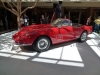 The $27.5 million car - Ferrari 275 GTB NART Spider