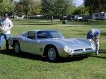 1966 Bizzarrini GT 5300 Strada