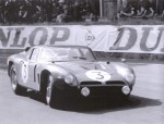 The Ultimate Iso Bizzarrini GT 5300 Race Car Is For Sale