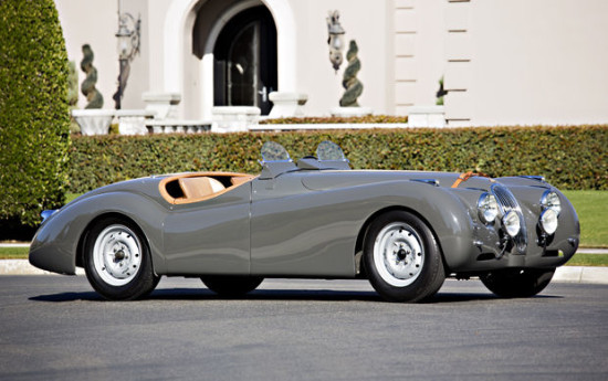 1949_Jaguar_XK120_Alloy_Roadster_0026