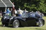 Concorso d'Eleganza Villa d'Este 2013 – A Photo Overview