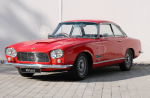 Car Of The Day – A Gordon-Keeble For Sale