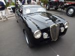 This Lancia Aurelia B20 GT Hot Rod Is Awsome