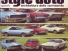 1968-01-styleauto-00-cover-full