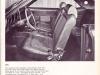 1968-01-styleauto-101-full